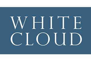 whitecloud_logo