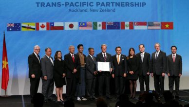 tpp-signing-ceremony-in-auckland